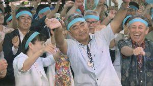 野党系屋良氏が初当選 衆院沖縄3区補選